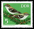 Stamps of Germany (DDR) 1973, MiNr 1834.jpg