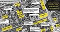 Stan po II wojnie światowej warszawskich nieruchomości zreprywatyzowanych w l. 1990-2016.jpg