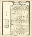 Standard atlas of Kingsbury County, South Dakota - including a plat book of the villages, cities and townships of the county, map of the state, United States and world - patrons directory, LOC 2010589979-13.jpg