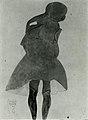 Standing Girl, Back View MET 1984.433.296.jpg