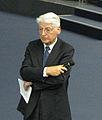 Stanisław Penczek 2010 02.jpg