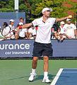 Stanislas Wawrinka at the 2010 US Open 04.jpg