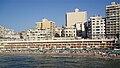 Stanley Beach in Alexandria.jpg