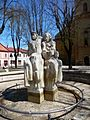 Stará Ľubovňa 17 Slovakia11.jpg
