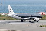 Star Flyer, A320-200, JA23MC (17825950413).jpg