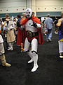 Star Wars Celebration V - luchadore stormtrooper (4940417951).jpg
