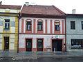 Stara Lubovna sv Mikulasa ul 9-1.jpg