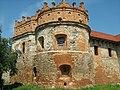 Starok-castle.jpg