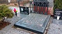 Starovoitova's Grave.jpg