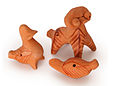 Stary Oskol folk toys 02.jpg