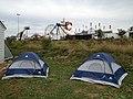 State Fair tent (8046874223).jpg