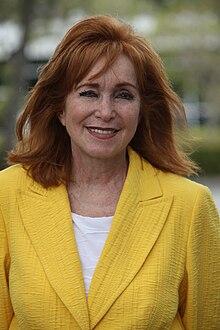 State Senator Eleanor Sobel.jpg