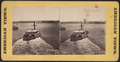Staten Island Ferry 'The Hurchback.', from Robert N. Dennis collection of stereoscopic views.png