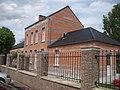 Station Michelbeke - Brakel - België.jpg