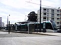 Station T8 Épinay-Orgemont.jpg