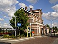 Station Terborg.jpg