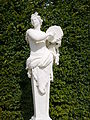 Statue - Parterre de Latone - Versailles - P1170964.jpg