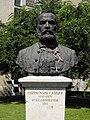 Statue of József Osztróvszky.jpg
