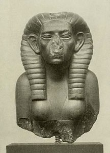 Statue of Sobekneferu (Berlin Egyptian Museum 14475).jpg