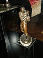 Statue of a football goalie (23290126059).jpg