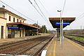 Stazione Villafranca-Cantarana 06.jpg