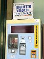 Stazione di Milazzo - fast ticket.jpg