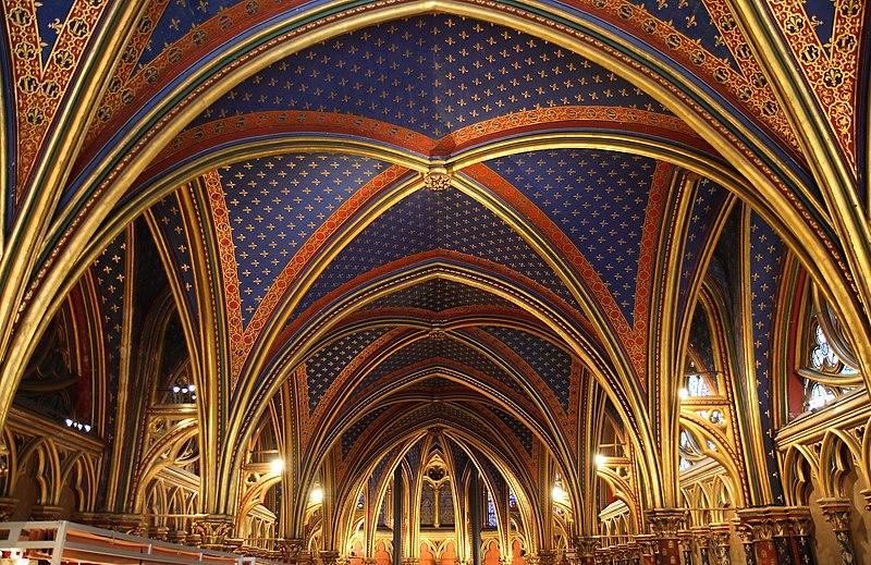 Datei:Ste Chapelle Basse s.jpg