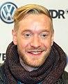 Steffen Donsbach, 2014.jpg