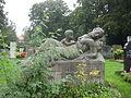 Steigfriedhof, 013.jpg