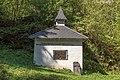 Steindorf am Ossiacher See Tiffen Kapelle Hl. Grab 20042016 1658.jpg