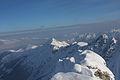 Steirischekalkspitze0115.JPG