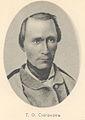 Stepanov Tikhon Fyodorovich1795-1847.jpg