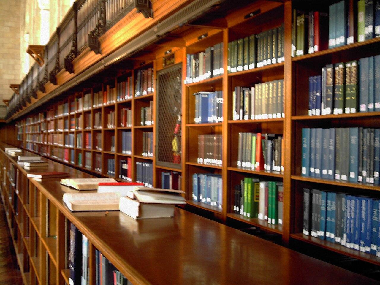 download logidata : deductive databases
