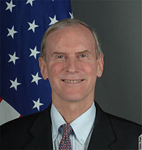Stephen M. Young US State Dept photo.jpg