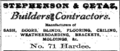 Stephenson-getaz-advertisement-1884-tn1.png