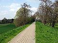 Sterrebeek-Vossem 14.jpg