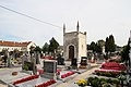 Stetteldorf - Friedhof.JPG