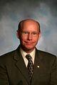 Steven H. Warnstadt - Official Portrait - 82nd GA.jpg