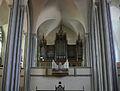 Steyrer Stadtpfarrkirche (Orgel).jpg