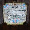 Stierlingkapelle 06.jpg