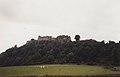 Stirling Castle 2000.jpg