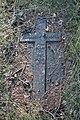 Stjärnsunds begravningsplats 07.JPG