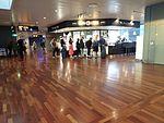 Stockholm-Arlanda airport, F-Pier 03.jpg