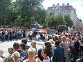 Stockholm Pride 2010 39.JPG