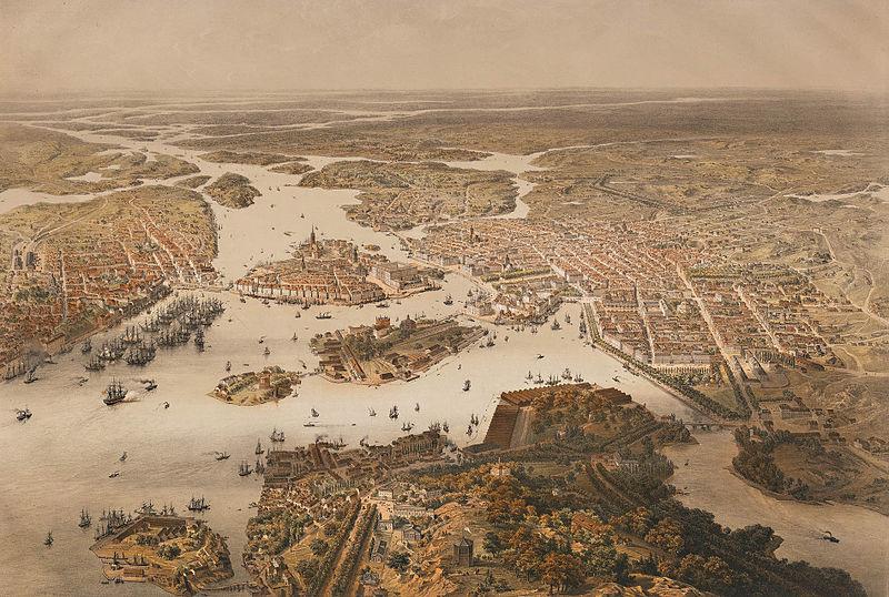 Stockholm panorama 1868.jpg