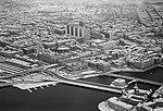 Stockholms innerstad - KMB - 16001000215444.jpg