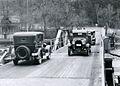 Stocksundsbron 1929.jpg
