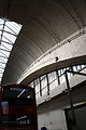 Stockwell Bus Garage Interior 9.jpg