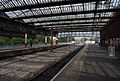 Stoke-on-Trent railway station MMB 12.jpg