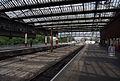 Stoke-on-Trent railway station MMB 12.jpg